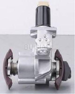 BUGIAD  BSP23264 Nockenwellenversteller