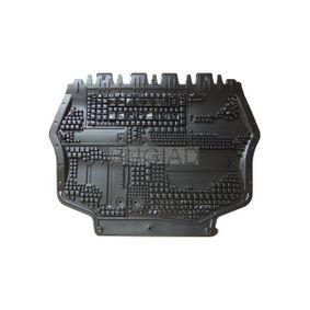 Звукоизолация на двигателното пространство BSP23493 Golf 5 (1K1) 1.9 TDI Г.П. 2006