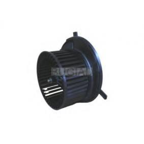 Interior Blower with OEM Number 1K1 819 015C