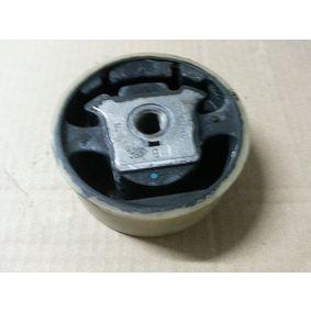 Suport motor cu OEM Numar 3C0199868B