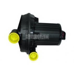 BUGIAD Sekundärluftpumpe BSP24381 für AUDI A4 Avant (8E5, B6) 3.0 quattro ab Baujahr 09.2001, 220 PS