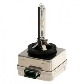 Glühlampe, Hauptscheinwerfer mit OEM-Nummer N10721801