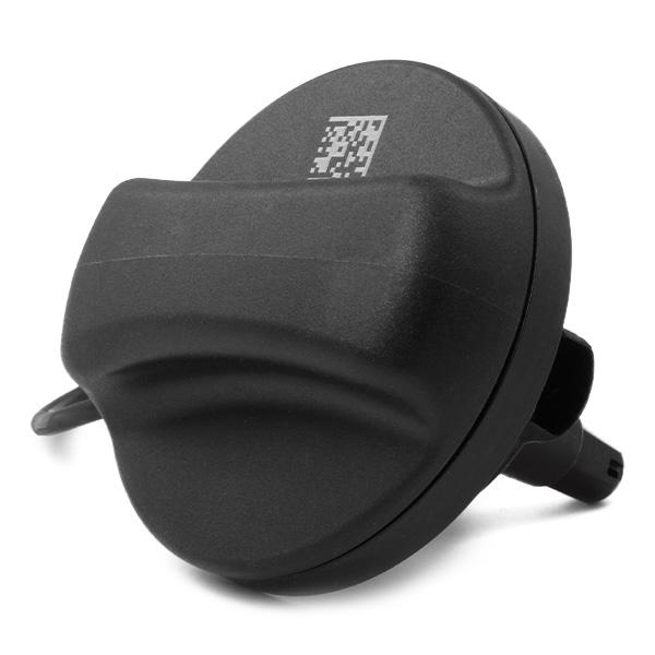 Fuel Tank Cap SWAG 20 94 5550 4044688455505
