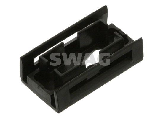 SWAG  10 93 9065 Clip, Zier- / Schutzleiste