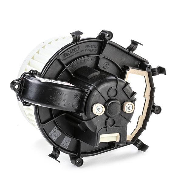 Lüftermotor DENSO DEA07016 8717613491546
