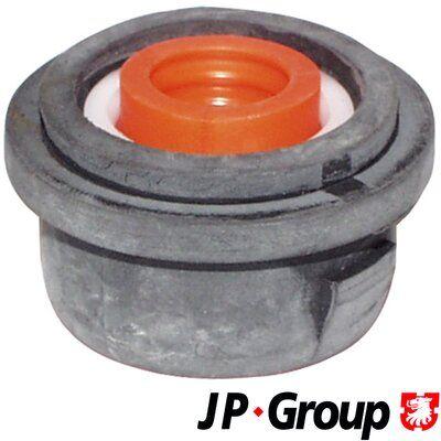 1131500700 JP GROUP do fabricante até - 25% de desconto!