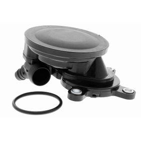 V30-2402 VAICO V30-2402 di qualità originale
