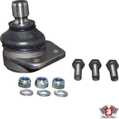 Elemento de regulación, ajuste de asiento JP GROUP 1189800200 conocimiento experto
