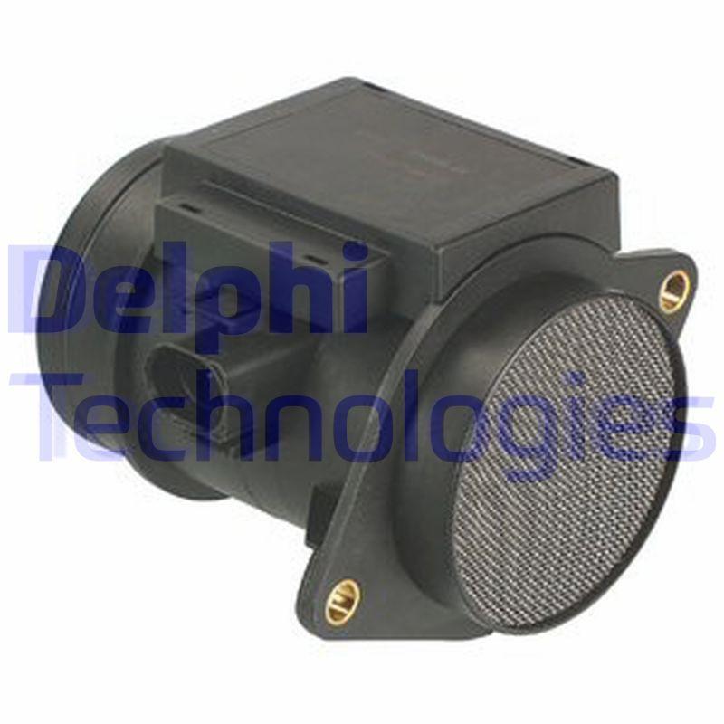 DELPHI  AF10135 Air Mass Sensor