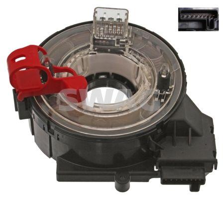 SWAG  30 94 6759 Clockspring, airbag