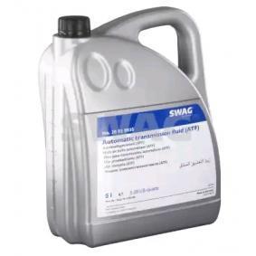30 93 8935 SWAG MerconSP in Original Qualität