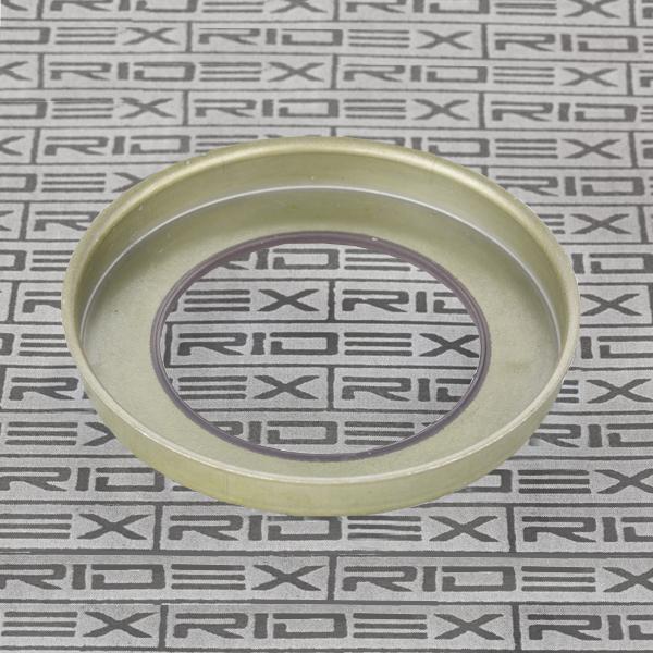 ABS Ring 2254S0004 RIDEX 2254S0004 in Original Qualität