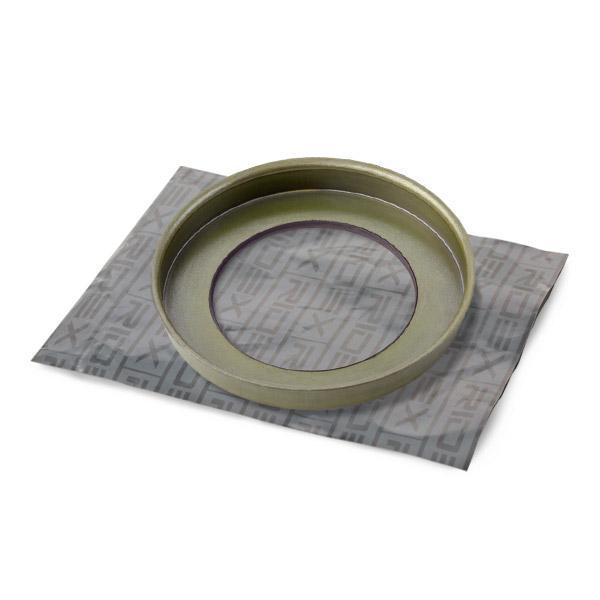 ABS Sensorring RIDEX 2254S0004 Bewertung