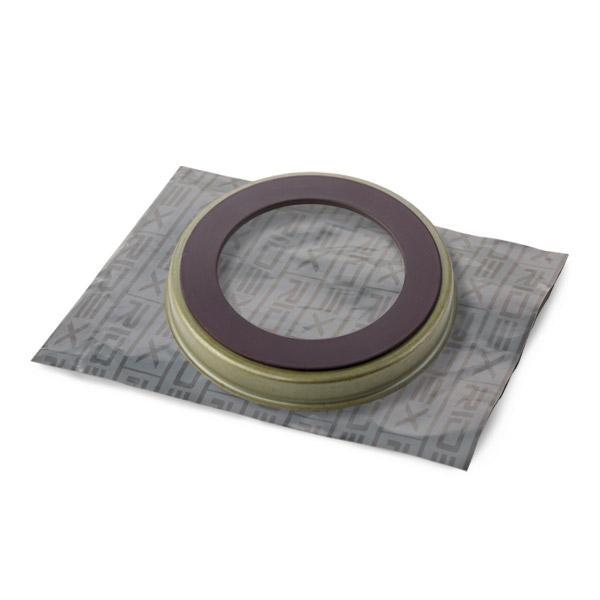 Sensorring, ABS RIDEX 2254S0004 Erfahrung