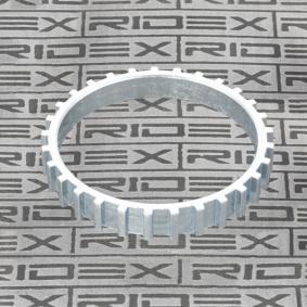 Сензорен пръстен, ABS 2254S0011 Corsa B Хечбек (S93) 1.7D (F08, F68, M68) Г.П. 1998