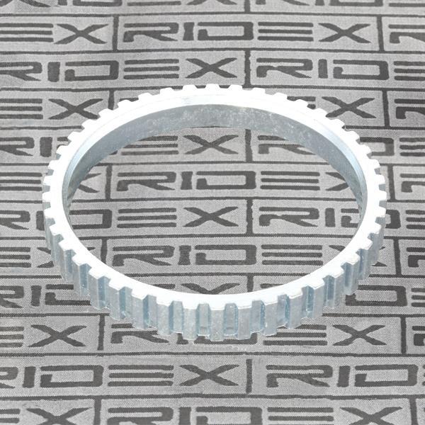 ABS Ring 2254S0013 RIDEX 2254S0013 in Original Qualität