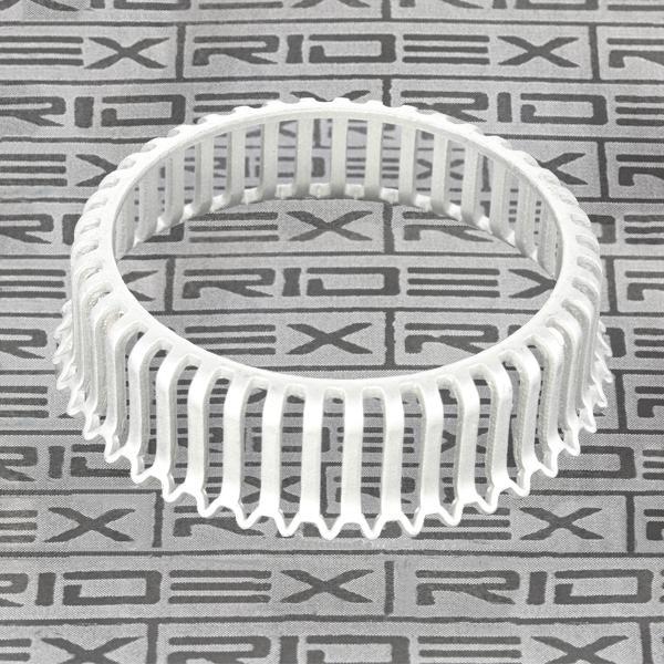 ABS Ring 2254S0016 RIDEX 2254S0016 in Original Qualität