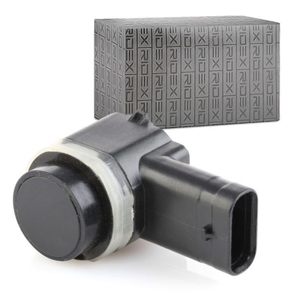 Sensor de aparcamiento RIDEX 2412P0016 4059191345298