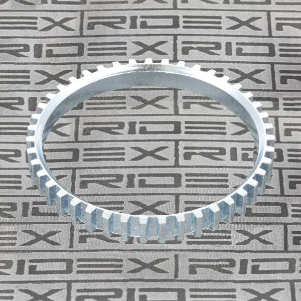 ABS Ring 2254S0018 RIDEX 2254S0018 in Original Qualität