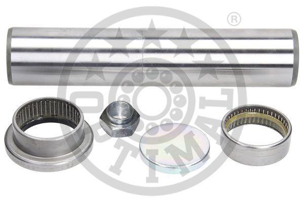 OPTIMAL Jogo de reparação, suspensão da roda G8-197