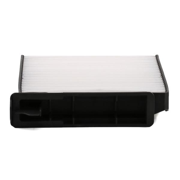 Staubfilter ASHIKA 21-NS-NS6 8033001285659