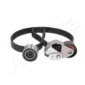 Timing Belt Set with OEM Number 24312-27000