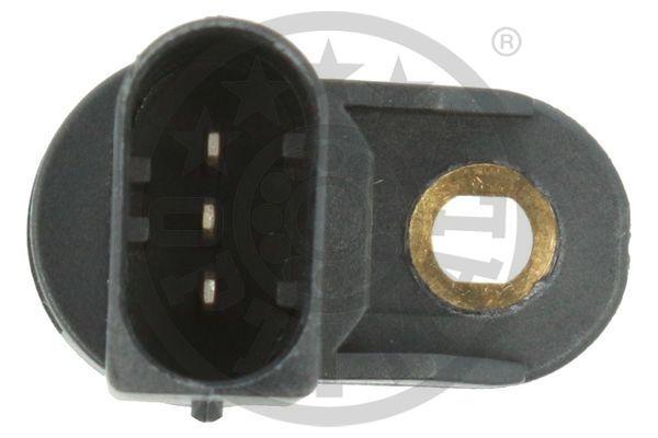 Nockenwellensensor OPTIMAL 08-S003 4031185755948