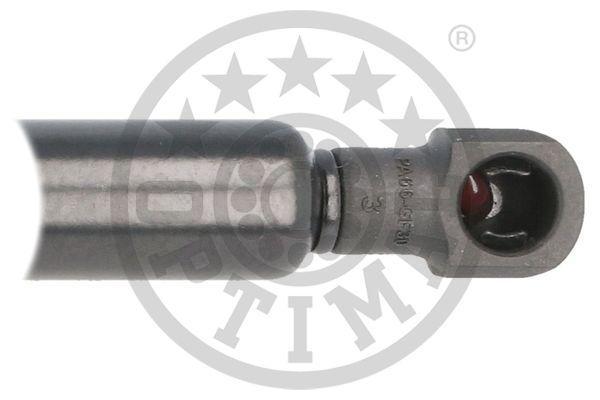 Gasdruckdämpfer OPTIMAL AG-40010 Erfahrung