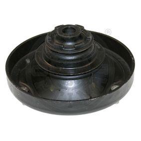 Kraftstofffilter Höhe: 127mm mit OEM-Nummer A 611 092 06 01