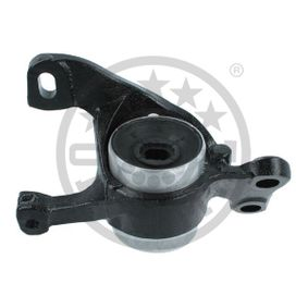 Kraftstofffilter Höhe: 127mm mit OEM-Nummer 6110920201