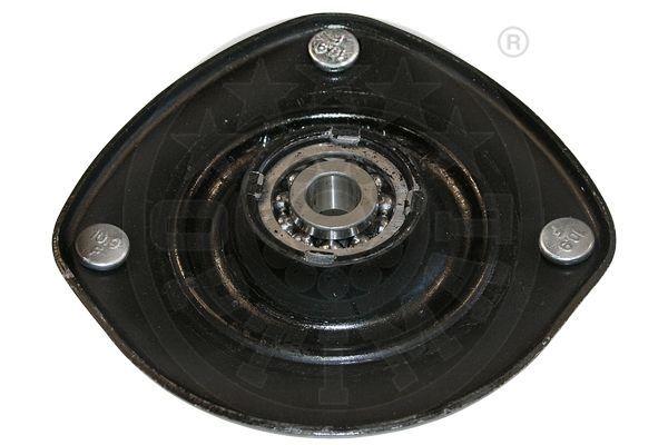 Spritfilter OPTIMAL FF-01319 Bewertung
