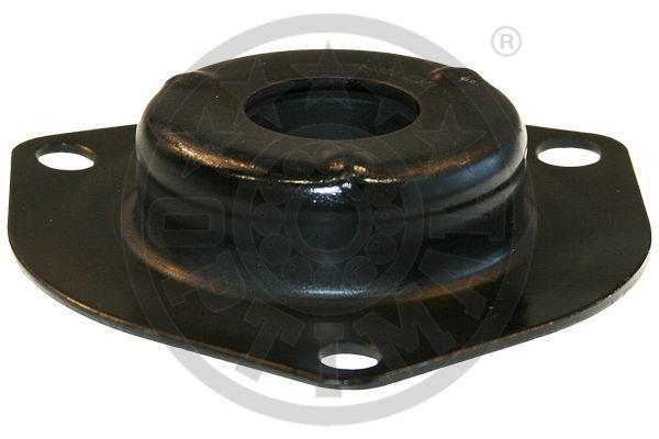 Spritfilter OPTIMAL FF-01490 Bewertung