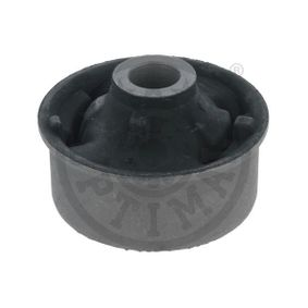 Kraftstofffilter Höhe: 205mm mit OEM-Nummer 1140 129