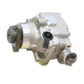 Hydraulic Pump, steering system Article № 133633 £ 150,00