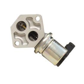HITACHI  138696 Volnobezny regulacni ventil, privod vzduchu