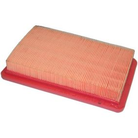 Air Filter 18034 COUPE (GK) 2.0 MY 2009