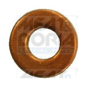 Уплътнителен пръстен, отвор на дюзата 9170 Jazz 2 (GD_, GE3, GE2) 1.2 i-DSI (GD5, GE2) Г.П. 2004