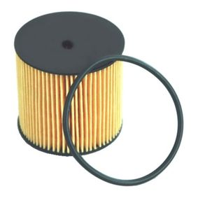 2008 Golf 5 1.4 TSI Oil Filter 14077