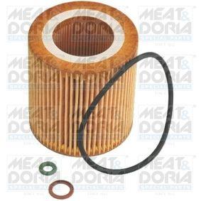 Oil Filter 14093