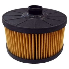 Ölfilter Ø: 91mm, Innendurchmesser: 18mm, Höhe: 62mm mit OEM-Nummer A 2001800009