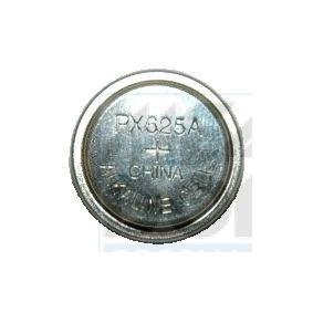 MEAT & DORIA Batterie 81219