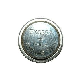 Battery 81219