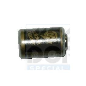 MEAT & DORIA  81224 Gerätebatterie