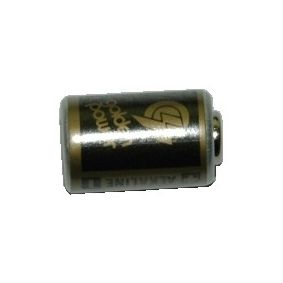 Batteries 81224