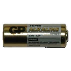 Baterie 81225