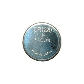 Batterij 81227