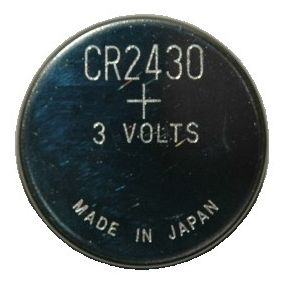 Baterie 81228