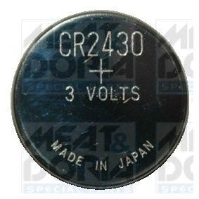 Batterijen 81228