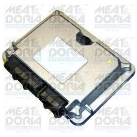 Control Unit, engine management 70059 PANDA (169) 1.2 MY 2012