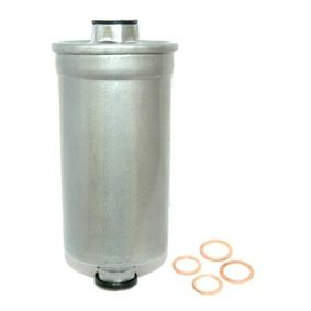 Filtro carburante 4020/1 DEDRA (835) 1.8 i.e. ac 1994